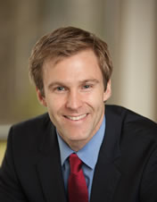 The Honourable Brian Gallant