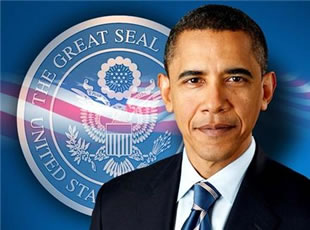 President Obama Maritime Day Message